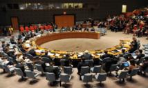 Nouveau revers pour le Polisario et l'Algérie au Conseil de sécurité