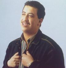 Des années après sa mort, la légende Cheb Hasni reste omniprésente