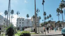 Une cinquantaine de films en lice au Festival du court métrage méditerranéen de Tanger