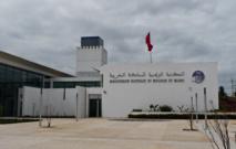 Don japonais de plus  de 9 MDH pour l'équipement de la  Bibliothèque nationale du Royaume