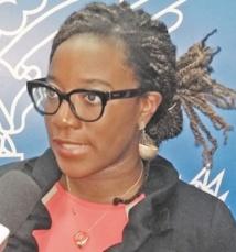 Pren-Tsilya Boa-Guehe, vice-consul à Casablanca : Près de 50% des candidats ne remplissent pas les conditions