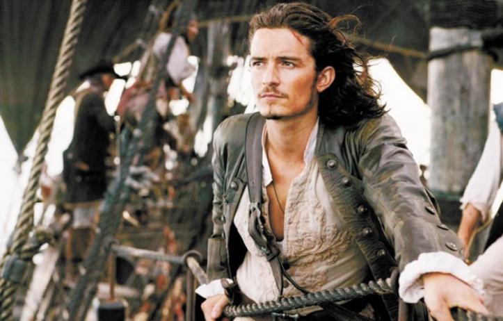 La bande-annonce de Pirates des Caraïbes 5 dévoilée sans Johnny Depp