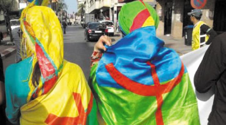 L'amazighité, autre point noir d'un gouvernement empêtré dans ses contradictions