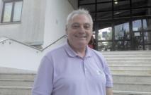 Christian Lacoste : Le Maroc unique pays à organiser successivement trois championnats mondiaux du sport boules