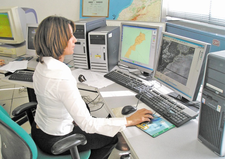 Favoriser une meilleure compréhension des besoins en matière de services climatologiques
