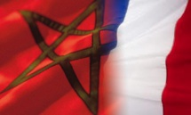 L'amitié franco-marocaine célébrée à Mantes-la-Ville
