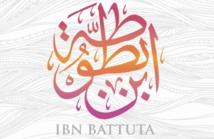 Un Marocain parmi les lauréats du Prix Ibn Batouta de la littérature de voyage