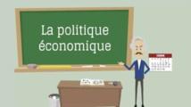 Deux propos erronés sur la politique économique