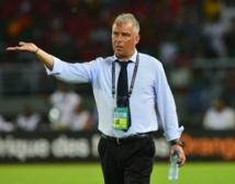 Jorge Costa : Mehdi Benatia est un joueur très important qui manque pour le Maroc et on pense qu'on peut en profiter''