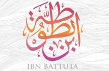 Le Prix Ibn Batouta de la littérature de voyage sera remis en février prochain à l'occasion du SIEL