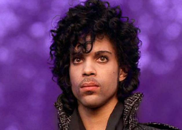 Report de l'ouverture du musée dédié à Prince