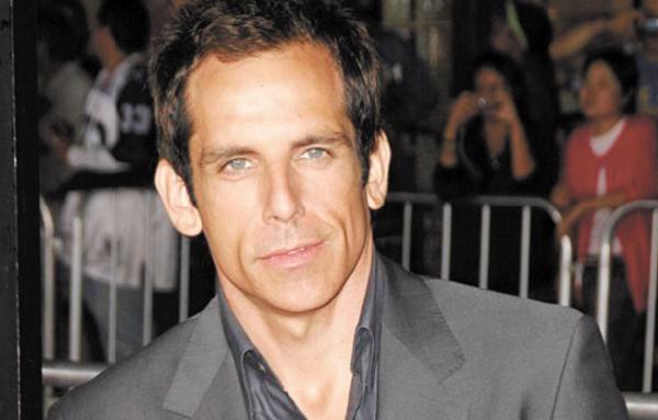 Ben Stiller guéri d'un cancer de la prostate