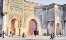 Les premiers jeux de la santé du 13 au 15 octobre courant à Meknès