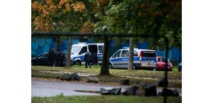 La police allemande aux trousses d'un  Syrien soupçonné de préparer un attentat