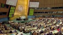 La communauté internationale salue la pertinence, les vertus et les promesses du plan d'autonomie au Sahara