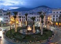 """Rencontre régionale à Tétouan sur """"L'urbanisme et les défis de l'approche genre"""""""