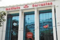 L'Institut Cervantes ouvrira deux nouveaux centres à Laâyoune et Nador