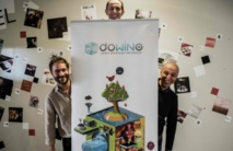 Des migrants aux aveugles, le jeu vidéo en quête de sens