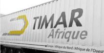 Le transporteur Timar affiche des réalisations financières en amélioration