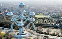 La région de l'Oriental célébrée à Bruxelles