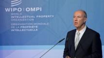 Le DG de l'OMPI salue un succès pour les déficients visuels