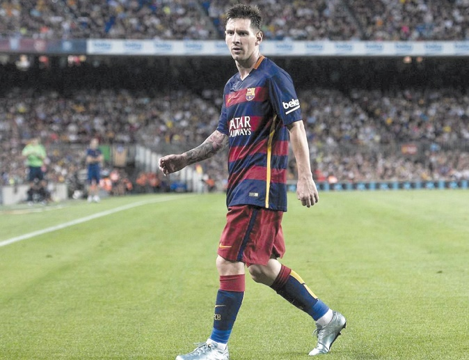 Liga : Messi espéré, Zidane attendu