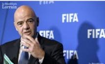 Mondial-2026 à 40 ou 48 équipes? La Fifa décidera en janvier
