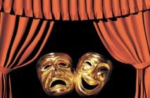 Nouvelle édition du Festival international du théâtre professionnel à Fès