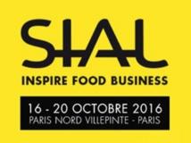 Le Maroc prend part au Salon international de l'alimentation de Paris