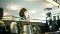 Pays du thé, le Japon s'éveille au café haut de gamme