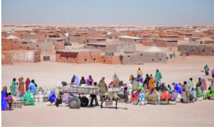 Des parlementaires européens dénoncent  la poursuite des détournements des aides humanitaires par le Polisario
