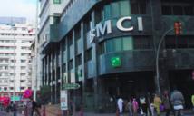BMCI affiche un résultat semestriel en amélioration