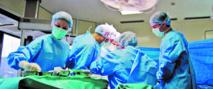 Evolution remarquable des opérations de transplantation d'organes et de  tissus humains au Maroc