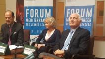 La Méditerranée, un espace  de tolérance et de résistance