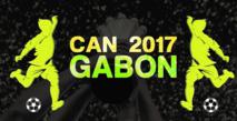 Modalités du tirage au sort de la Coupe d'Afrique des nations