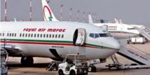 Divers : Grève à Royal Air Maroc