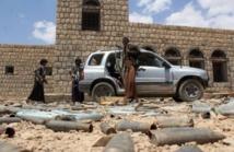 Nouvelle trêve au Yémen avec plus de chances de tenir