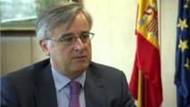 Madrid se félicite du  leadership marocain en matière de lutte contre le terrorisme