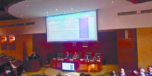 Les partenariats public-privé, un mécanisme clé pour le financement de projets d'infrastructures au Maroc