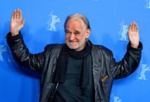 Béla Tarr,  président  du jury du  prochain  FIFM