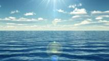 """Les océans de Mélanésie """"valent"""" 548 milliards  de dollars"""