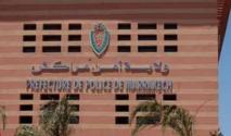 Marrakech ancre les principes de proximité dans l'action sécuritaire et l'efficacité des appels des citoyens