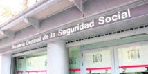 Les MRE d'Espagne en tête des travailleurs étrangers affiliés à la sécurité sociale