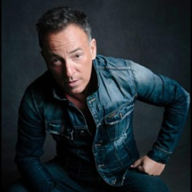 "Bruce Springsteen snobé par ""Harry Potter"""