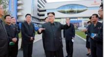 Américains et Nord-Coréens se voient discrètement en Malaisie