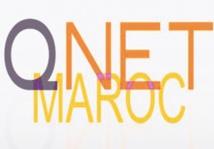 Participation marocaine au congrès annuel de QNET