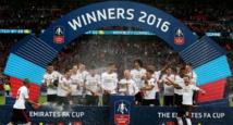 La Coupe d'Angleterre vaut un milliard de dollars