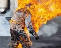 Un jeune s'immole par le feu dans le bureau d'un directeur de lycée à Rabat