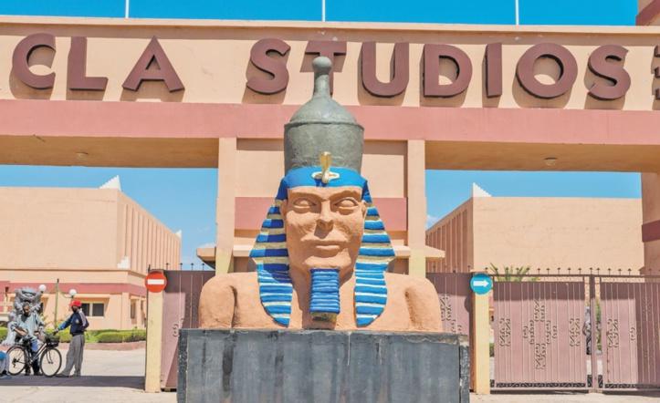 Le festival du court métrage à Ouarzazate, une valeur ajoutée pour la scène culturelle nationale
