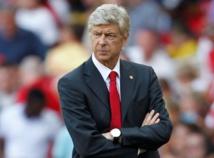 Wenger à la tête de la sélection anglaise ?